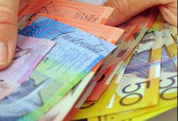 loan-cash