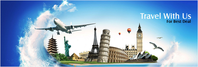tours-travel